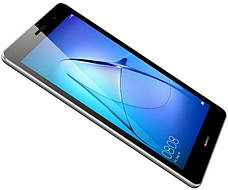 "Планшет HUAWEI T3 7"" 3G 8Gb (grey), фото 3"