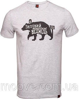 Футболка Turbat Vedmid