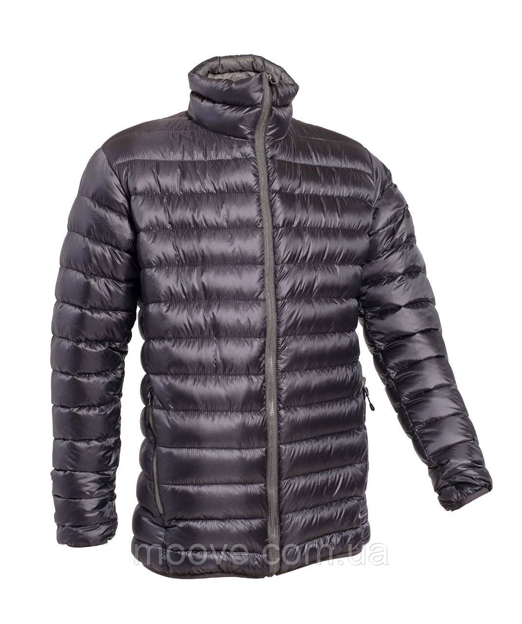 Куртка пуховая Turbat Kostrych