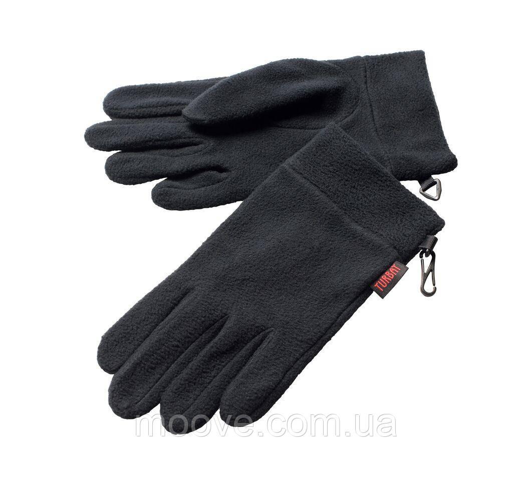 Перчатки Turbat Tataruka 100