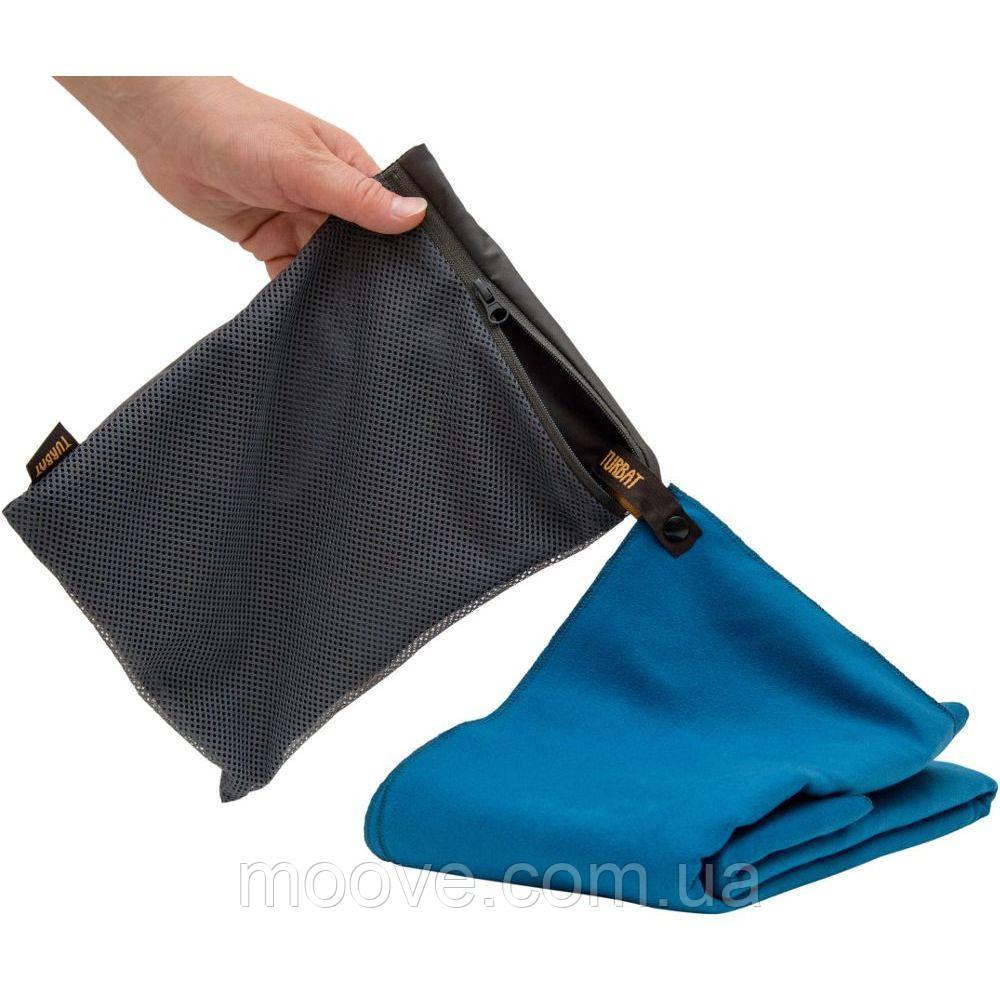 Полотенце Turbat Shypit XL