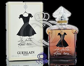 Женская парфюмированная вода La Petite Robe Noir ОАЭ