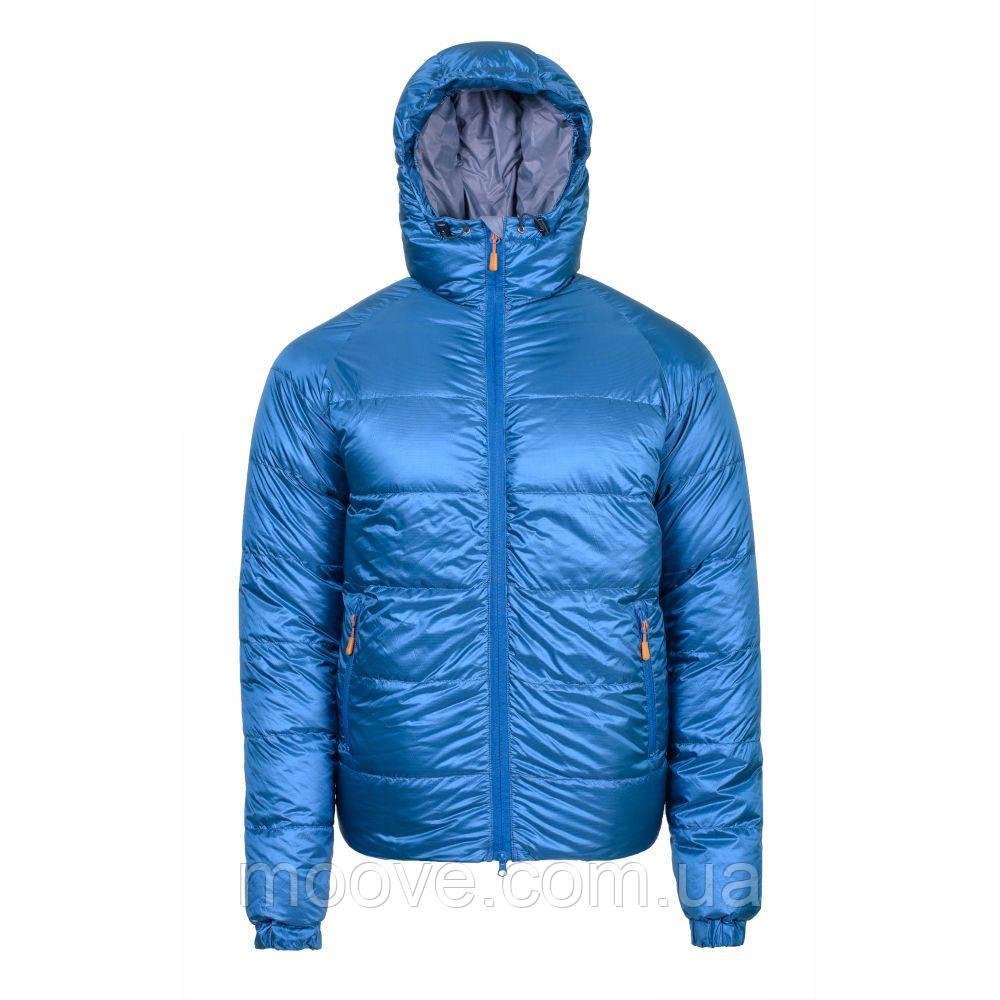 Куртка пуховая Turbat Petros 2
