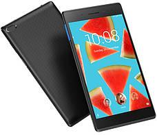 Планшет LENOVO TAB 7 Essential 3G 16Gb Black (ZA310015UA), фото 2