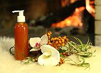 Гидрофильное масло для интимной гигиены, фото 1