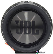 Акустика портативна  JBL CHARGE XTREME (Копія), фото 2