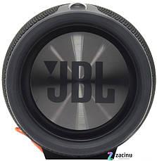 Акустика портативная JBL CHARGE XTREME (Копия), фото 2