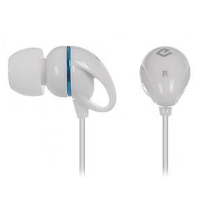 Навушники ERGO VT-125 White, фото 2
