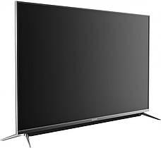 Телевізор Skyworth 43G6, фото 2
