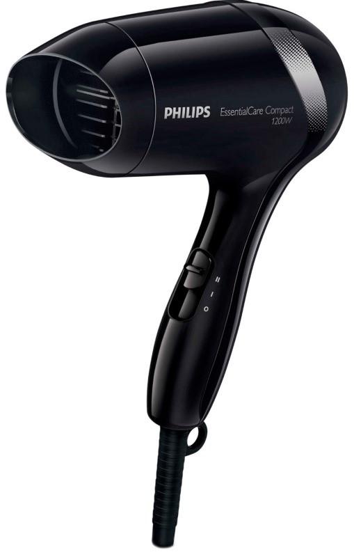 Фен Philips BHD001/00