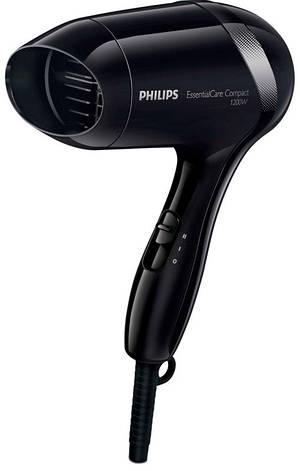 Фен Philips BHD001/00, фото 2