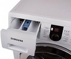 Стиральная машина Samsung WF-M602WCC / UA, фото 3