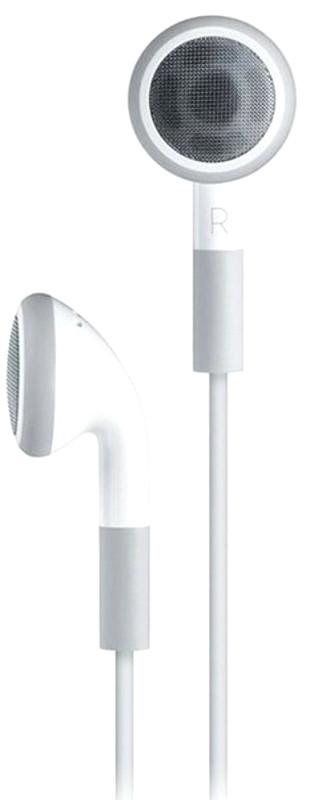 Наушники iPhone 4 ORIGINALS