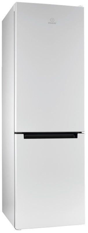 Холодильник Indesit DF3181W