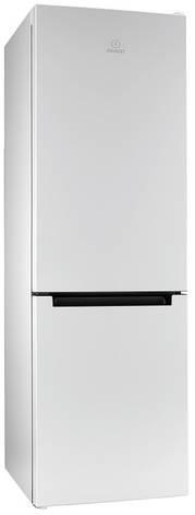 Холодильник Indesit DF3181W, фото 2