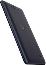"""Планшет Nomi C070012 Corsa3 7"""" 3G 16GB Темно-синій, фото 3"""