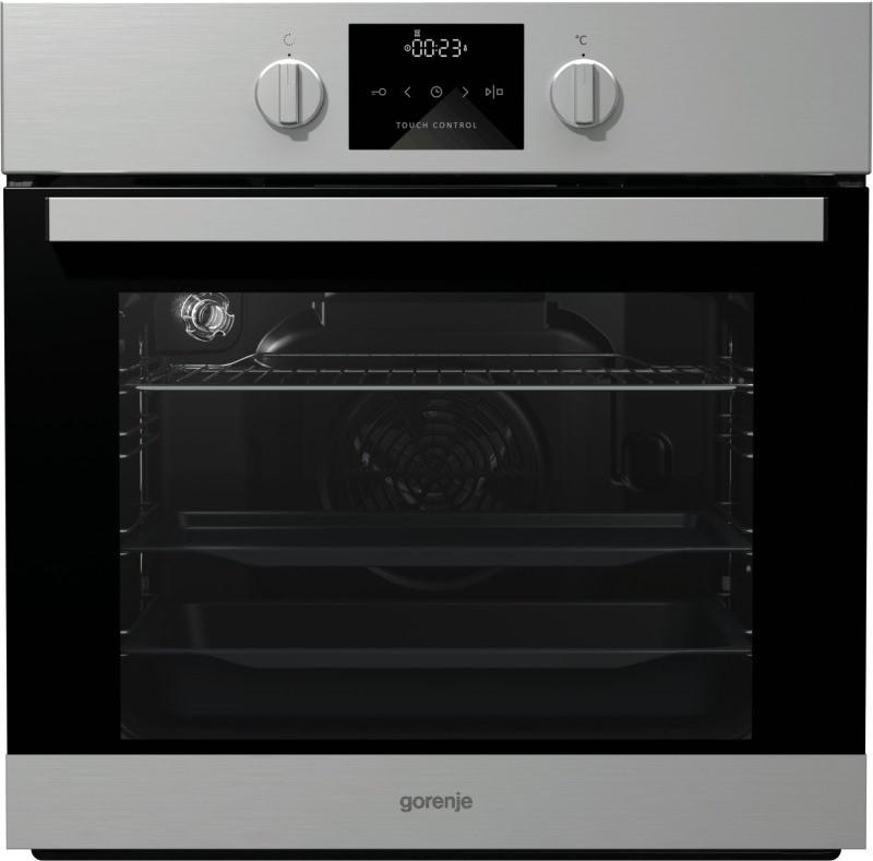 Духовой шкаф Gorenje BO 635 E 11XK-2