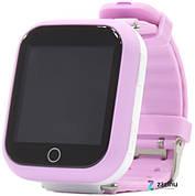 Смарт-часы ATRIX iQ100 Touch Pink