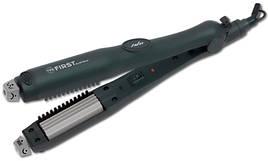 Щипцы для волос First FA-5670-3 гофре набор 4/1