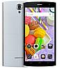 "HOMTOM HT7 5.5 ""MTK6580 Quad Core Смартфон 1280x720 HD Android 5.1 3000 мАч 1 ГБ RAM 8 ГБ ROM WIFI GPS WCDMA"