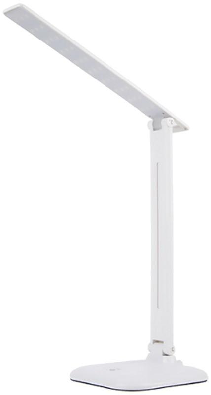 Лампа настільна Feron LED DE1725 Білий