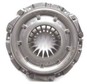 Корзина сцепления Ford Scorpio (2.0 ОНС) KEMP