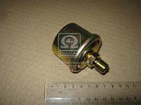 Датчик давления масла ГАЗ 53, 2410, УАЗ (ММ358) (DECARO) (арт. ММ358-3829010), AAHZX