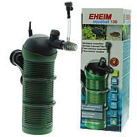Внутренний фильтр для аквариума до 130л Eheim AQUABALL 130