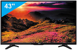 Телевізор Liberty LD-4343