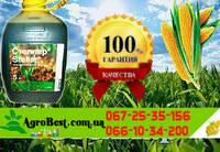 Гербицид Стеллар Захист кукурудзи