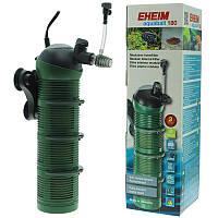 Внутренний фильтр для аквариума до 180л Eheim  AQUABALL 180