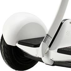 Гіроскутер ROVER Mini N2 White, фото 3