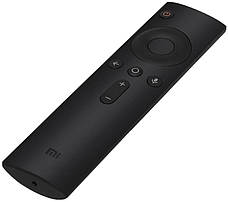 TV-Приставки Xiaomi Mi Box 3 2/8 GB IE(MDZ-16-AB) Чорний, фото 3