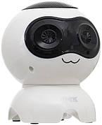 Портативная акустика MTK K3501 Robot 3w