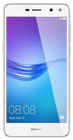 Смартфон HUAWEI Y5 2017 (MYA-U29) Dual Sim (білий), фото 2