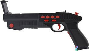 Контролер бездротовий Nomi Gun, фото 2