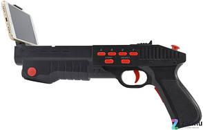 Контролер бездротовий Nomi Gun, фото 3