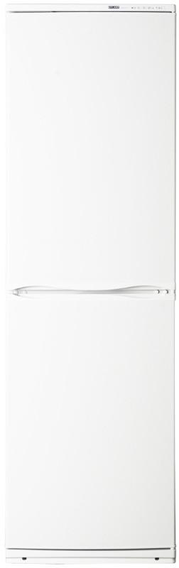 Холодильник Атлант 6025.100