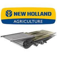 Нижнее решето New Holland 8080 CR, 960 CR, 6090 CX, 8030, 8040, 8050 CX (1650*1529)