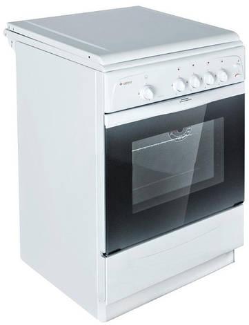Плита газовая Gefest 1200-C6 White, фото 2