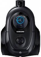 Пилосос Samsung VC18M2150SG/UK