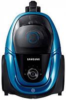 Пилосос Samsung VC18M3120VU/UK/UK