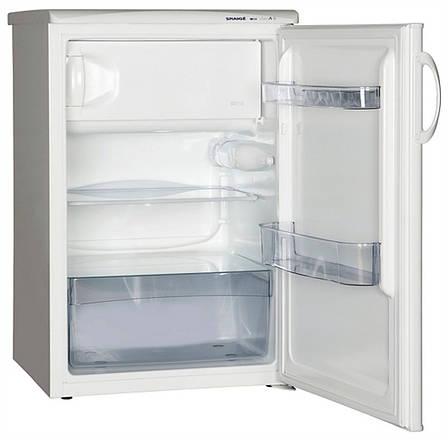 Холодильник Snaige R130.1101A, фото 2