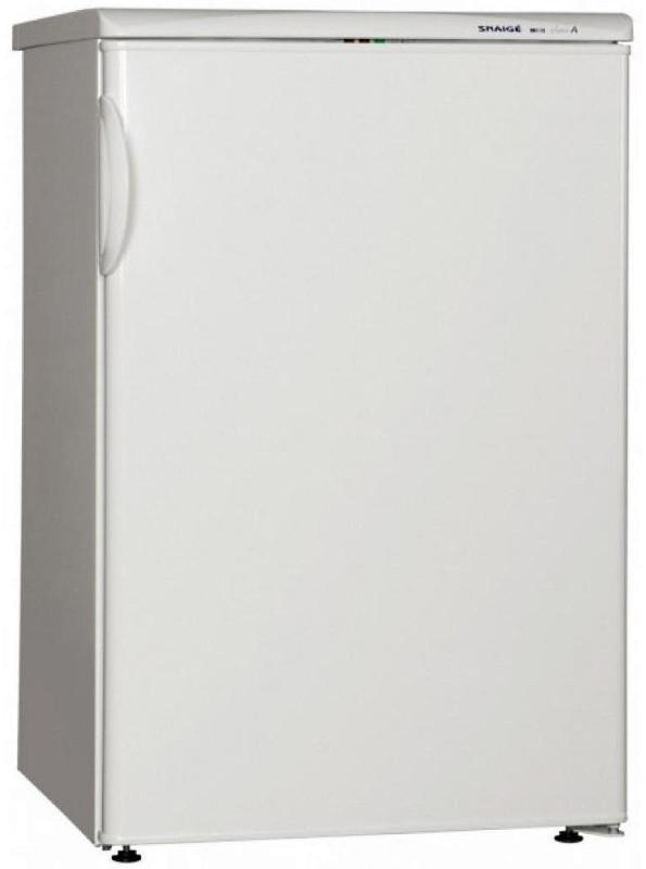 Холодильник Snaige R130.1101A