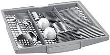 Посудомийна машина Bosch SMV25 EX 00E, фото 2