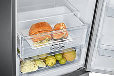 Холодильник Samsung RB37J5100SA/UA, фото 2