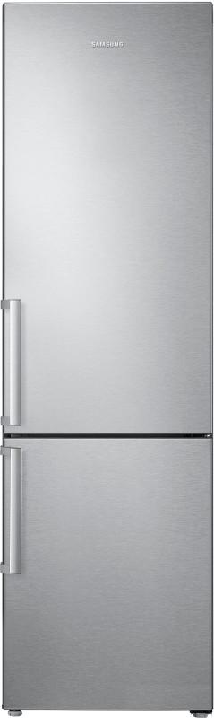 Холодильник Samsung RB37J5100SA/UA