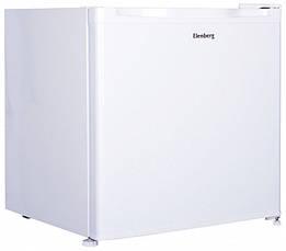 Холодильник Elenberg MR-51-O, фото 2