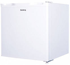 Холодильник Elenberg MR-51-O, фото 3