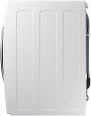 Стиральная машина Samsung WD70M4443JW / UA (+ сушка), фото 3